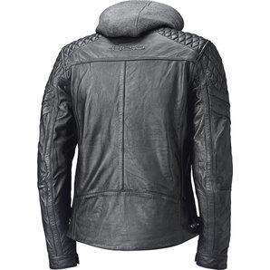 Held Walker 5824 leatherjacket