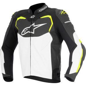 alpinestars combi jacket GP Pro