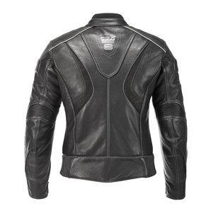 Probiker PRX-8 Ladies Leathersuit