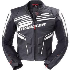 Probiker PRX-15 combination jacket