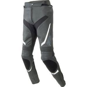 Probiker PRX-15 combination pants