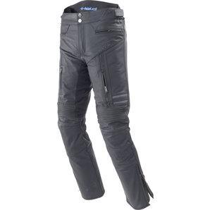 Held Avolo 3 5760 leather pants TFL