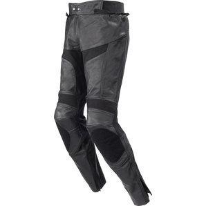 Probiker PRX-Z combi pants