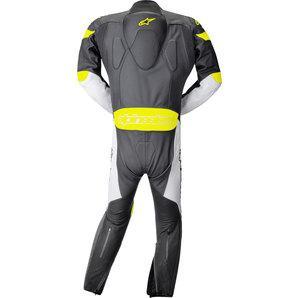alpinestars Challenger V2 1-pc suit