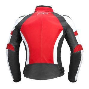 Büse Vermont Leather Combi Suit