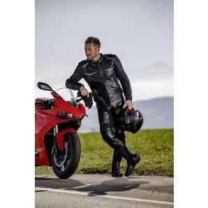 Probiker PRX-Z combi jacket