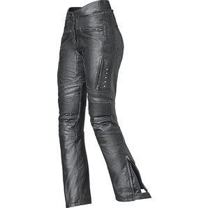 Held 5855 Lesley II ladies leatherpants