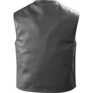 Highway 1 leather vest