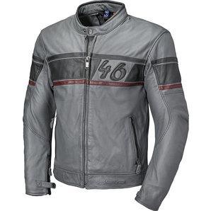 Held Stone 5842 leatherjacket