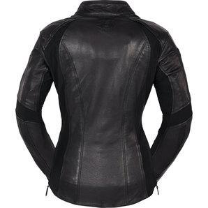 Held Viana 5625 Ladies Leather Jacket