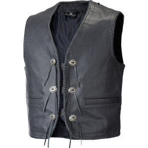 Highway 1 Concho II Vest