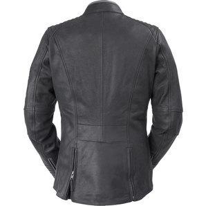 Highway 1 Sydney IV leatherjacket