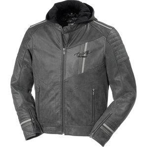 Highway 1 RooC Leather Jacket