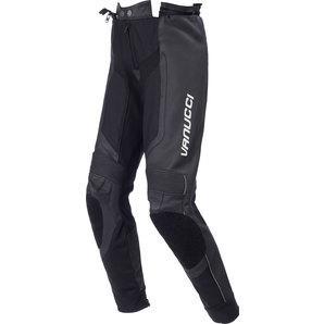 Vanucci ART XIX Combination Trousers