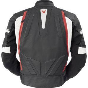 Vanucci ART XIX Combination Jacket