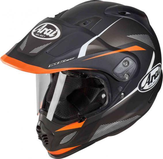 Arai Tour-X 4 Break Enduro Helmet