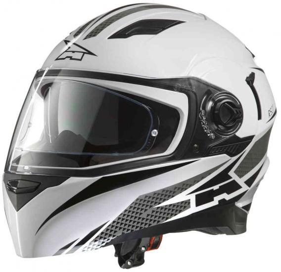 AXO RS01 Helmet