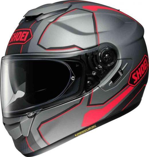 Shoei GT-Air Pendulum Motorcycle Helmet
