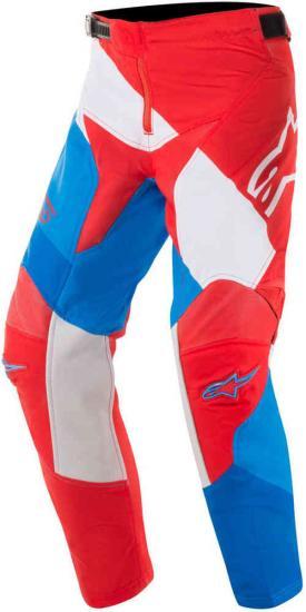 Alpinestars Racer Venom MX Youth Pants