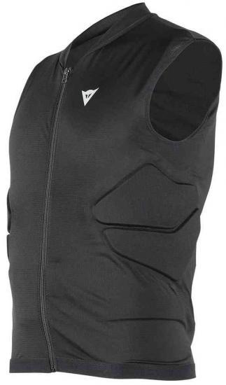 Dainese Flexagon Waistcoat KID Kids Protector Vest