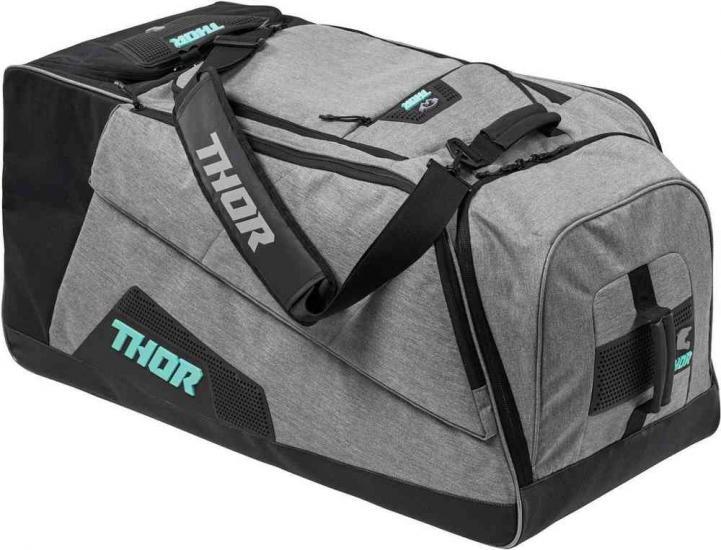 Thor Circuit Gear Bag