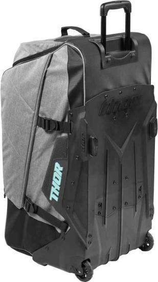 Thor Transit S9 Wheelie Bag