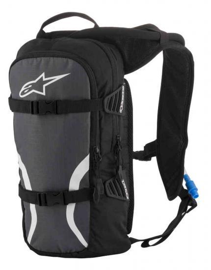 Alpinestars Iguana Hydration Backpack
