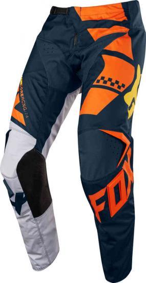 FOX 180 Sayak Youth Pants