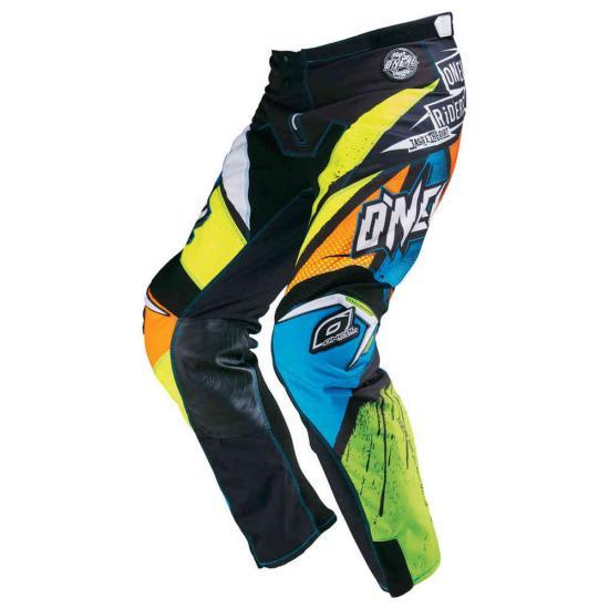 O´Neal Mayhem Glitch Motocross Pants