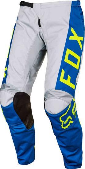 Fox 180 Ladies Motocross Pants