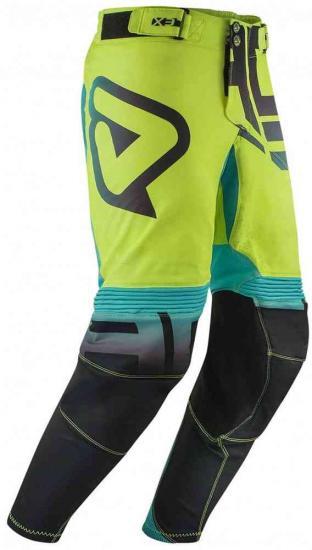Acerbis X-Flex Omega Motocross Pants