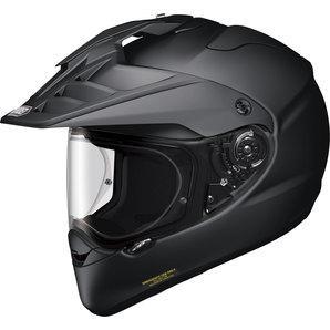 Shoei Hornet ADV Enduro Helmet