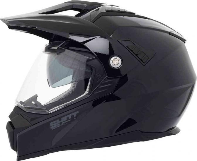 Shot Ranger Helmet
