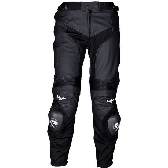 Furygan Veloce Leather Pants