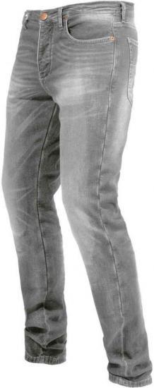 John Doe Ironhead Mechanix XTM Jeans