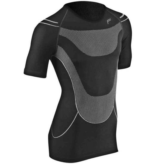 F-Lite Megalight 140 Short Sleeve Functional Shirt