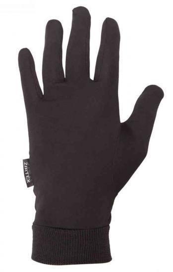 Bering Zirtex Under Gloves