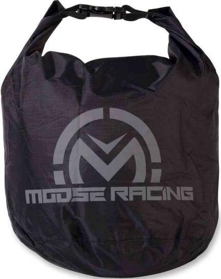 Moose Racing Ultra Light 3-Pack Bag