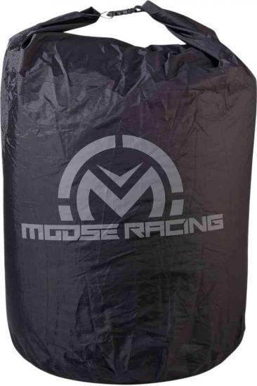 Moose Racing Ultra Light 25L Bag