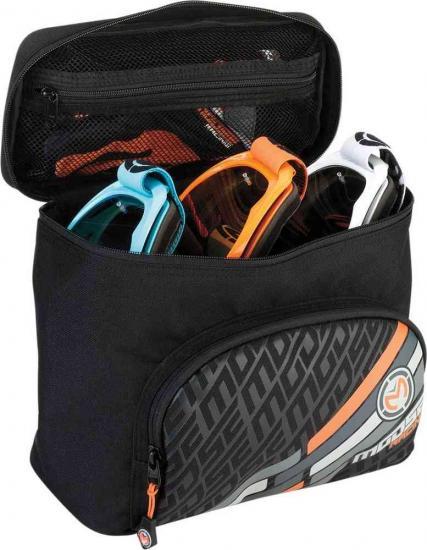 Moose Racing Goggle Bag