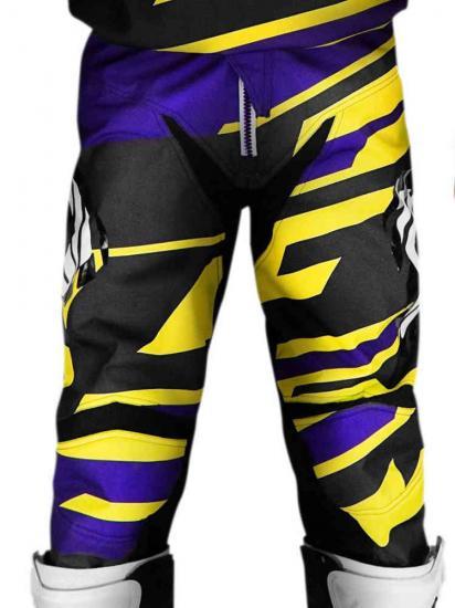 Acerbis Profile Motocross Pants 2015