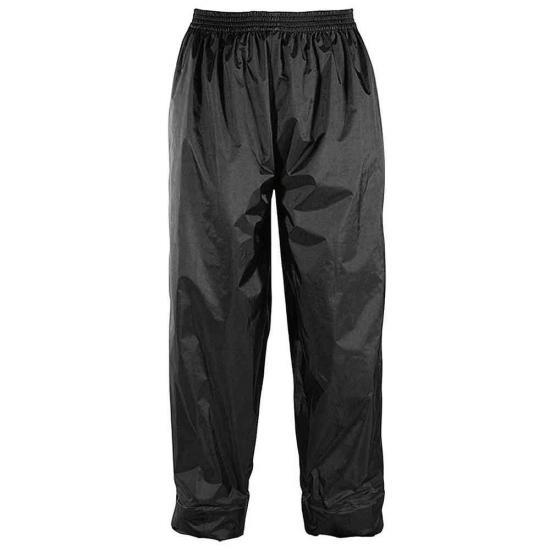 Bering Eco Kids Rain Pants