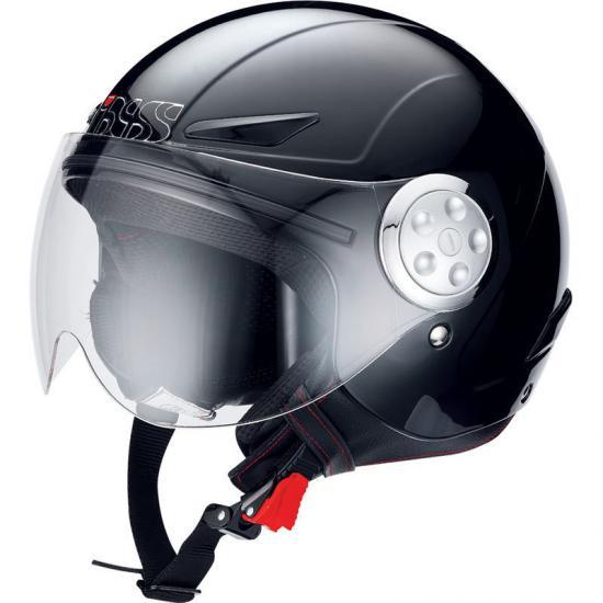IXS HX 109 Kids Helmet