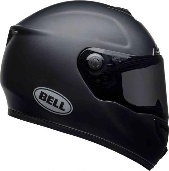 Bell SRT Solid Helmet