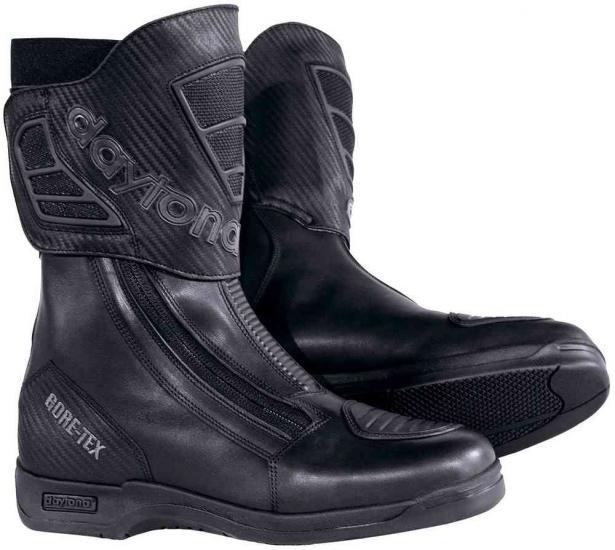 Daytona Highway II GORE-TEX Motorcycle Boots