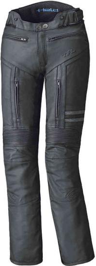 Held Avolo 3.0 L Ladies Leather Pants