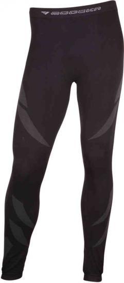 Modeka Tech Dry Functional Underwear