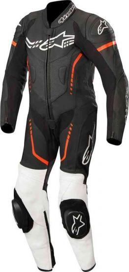 Alpinestars GP Plus Kids One Piece Leather Suit