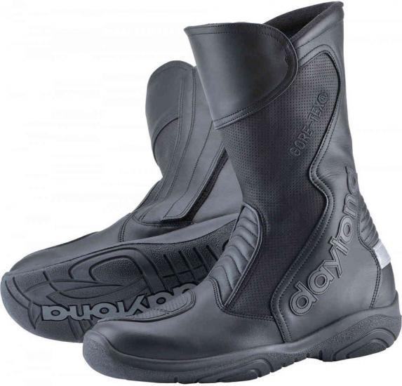 Daytona Spirit GTX GORE-TEX® Boot