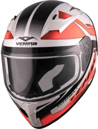 Vemar Ghibli Base Helmet